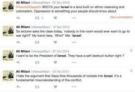 ali-milani-anti-semitism