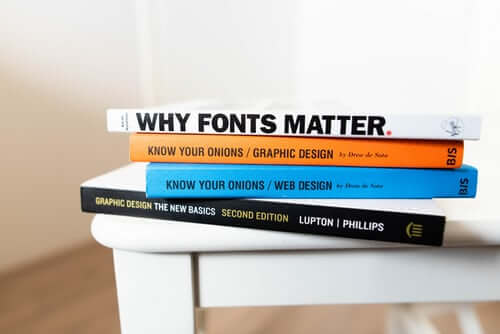graphic-design-books