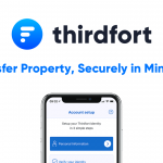ID and Source of Funds App Thirdfort Raises Seed Round