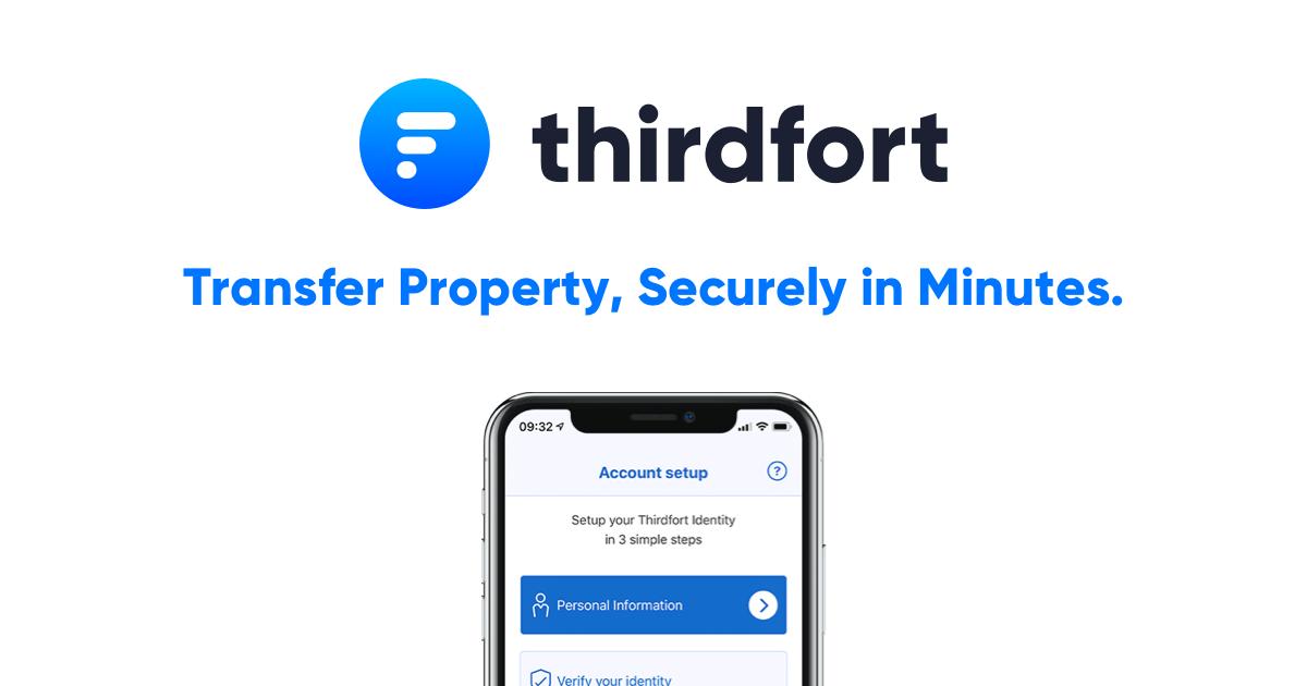 thirdfort-app