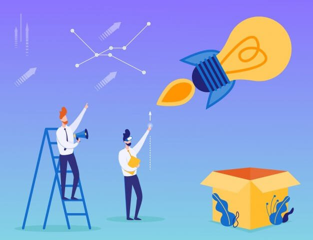 increasing-business-idea