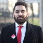 The Labour Party's Digital Manifesto: What Could it Mean?