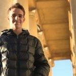 Brandon Johnson – The UK's Youngest Millionaire Entrepreneur