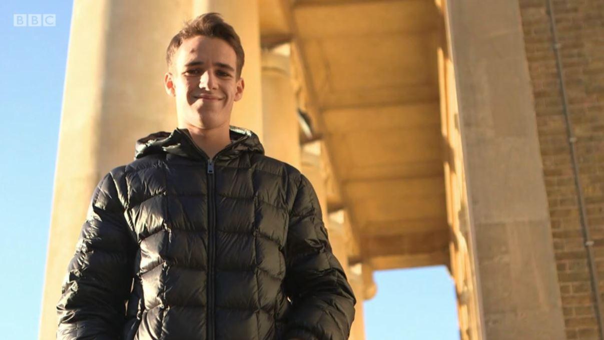 Brandon-Johnson-Entrepreneur