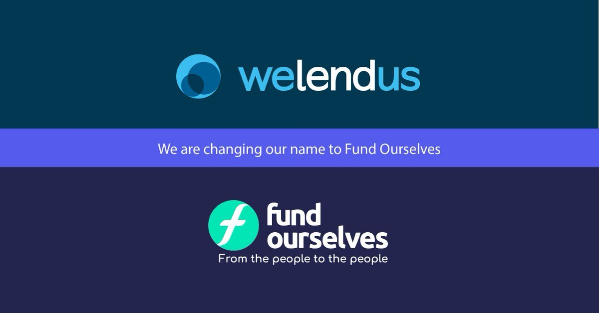 fund-ourselves