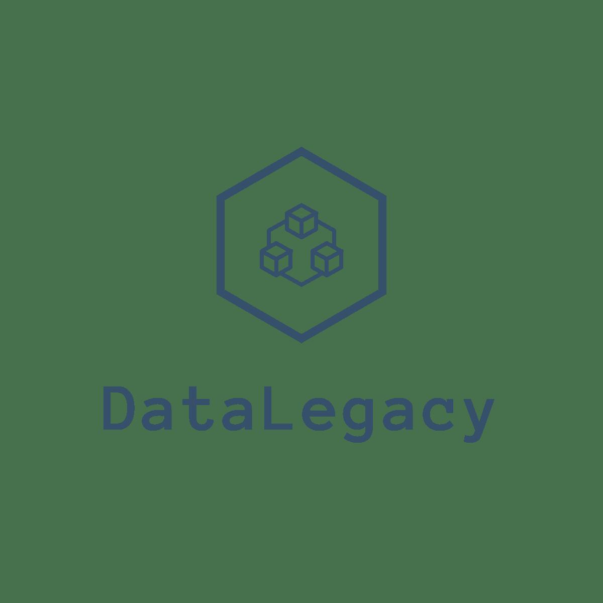 data-legacy-logo