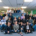 Healx, which uses AI to treat rare diseases, gains further investment