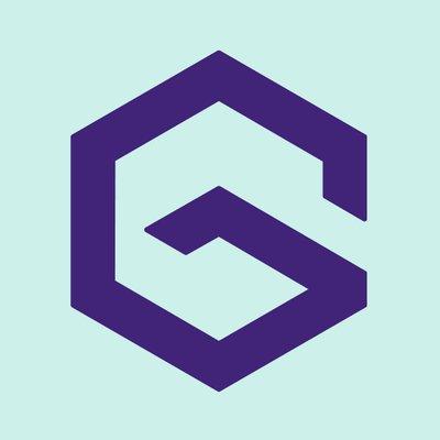 goodbox-logo-G