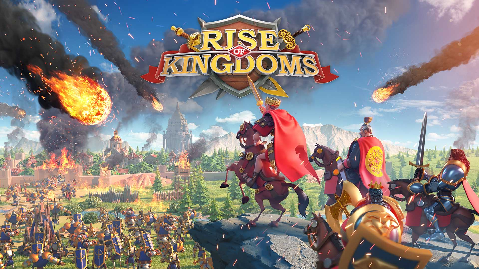 rise-of-Kingdoms-Lost-Crusade-Game