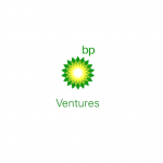BP invests in Chinese AI energy management tech specialist R&B