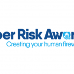 Chartered Institute of Information Security Professionals (CIISec) awards cyber risk training accreditation to Cyber Risk Aware