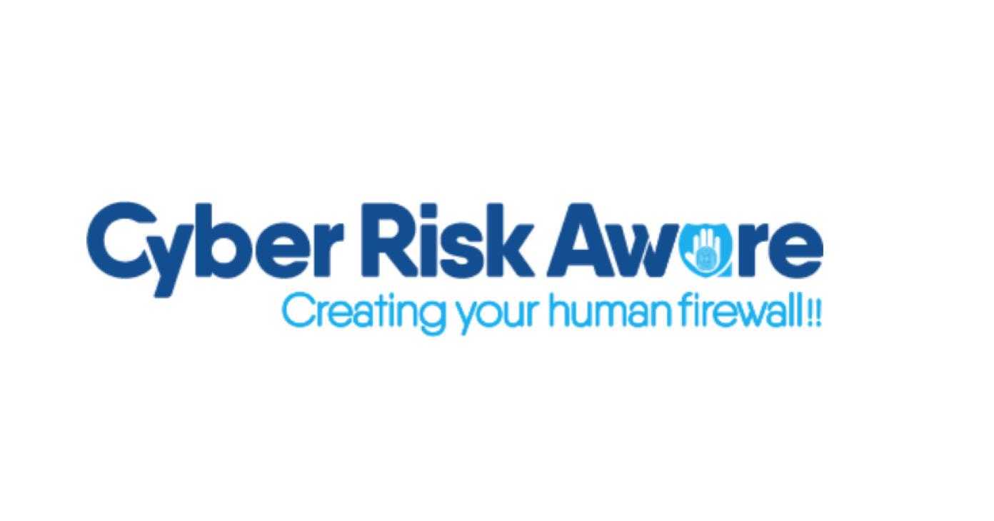cyber-risk-aware
