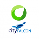 Beyond Crowdfunding: Seedrs Further Innovates Private Equity Investment with Launch of Trending News Feeds Through CityFALCON Partnership