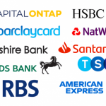 Top 10 Business Credit Cards in the UK