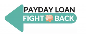 compensation-payday-loans