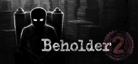 beholder-2-game