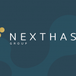 Daniele Mensi, CEO of Nexthash Group, comments on the landmark launch