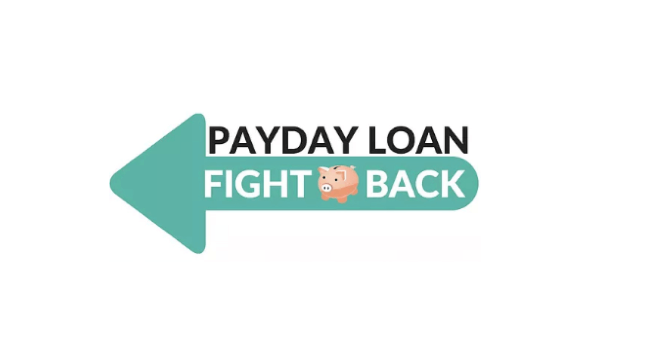 payday-loans-compensation