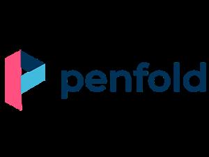 penfold-logo