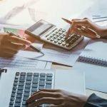 Capitalise.com announces partnership with iwoca