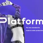 Made-to-order tech brand PlatformE secures $12 million funding