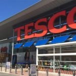 Tesco invests in Israeli Chashierless tech startup Trigo Vision