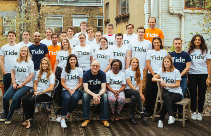 tide-startup-investment
