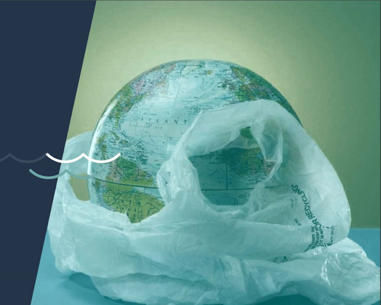 Teysha-Tech-World-Plastic