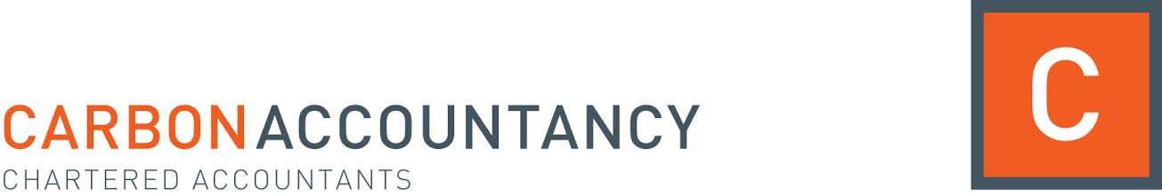 Carbon-accountancy-logo