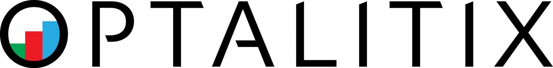 optalitix-logo