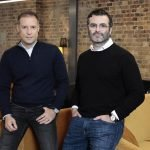 Leading property technology platform Plentific announces $32 million Series B funding round