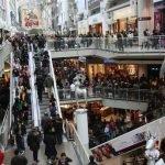 Union Jack Friday: UK Set to Dominate Black Friday Spending in Europe