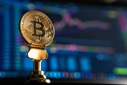 startup-bitcoin