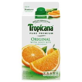 tropicana-orange-juice