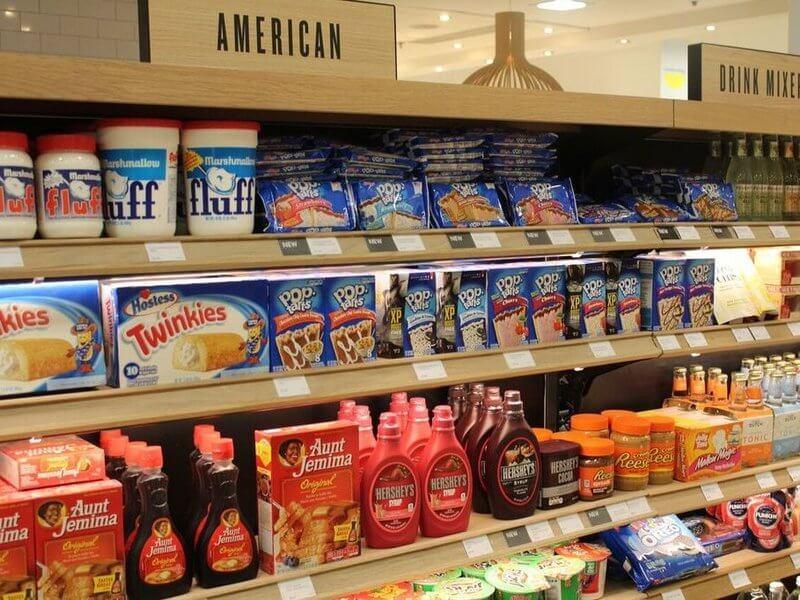 american-food-uk