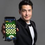 New 'Mixed Mind Sport' App Taking on Chess and Poker