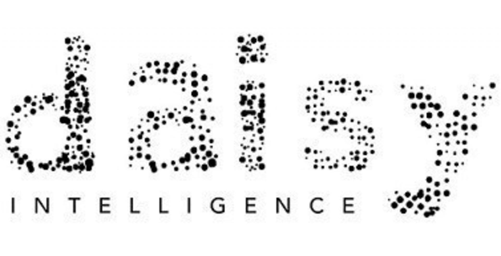 daisy-intelligence-logo