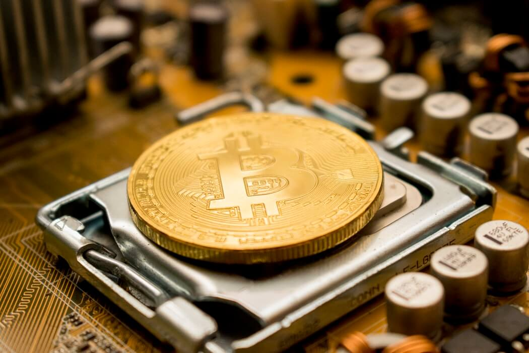 bitcoin-tech
