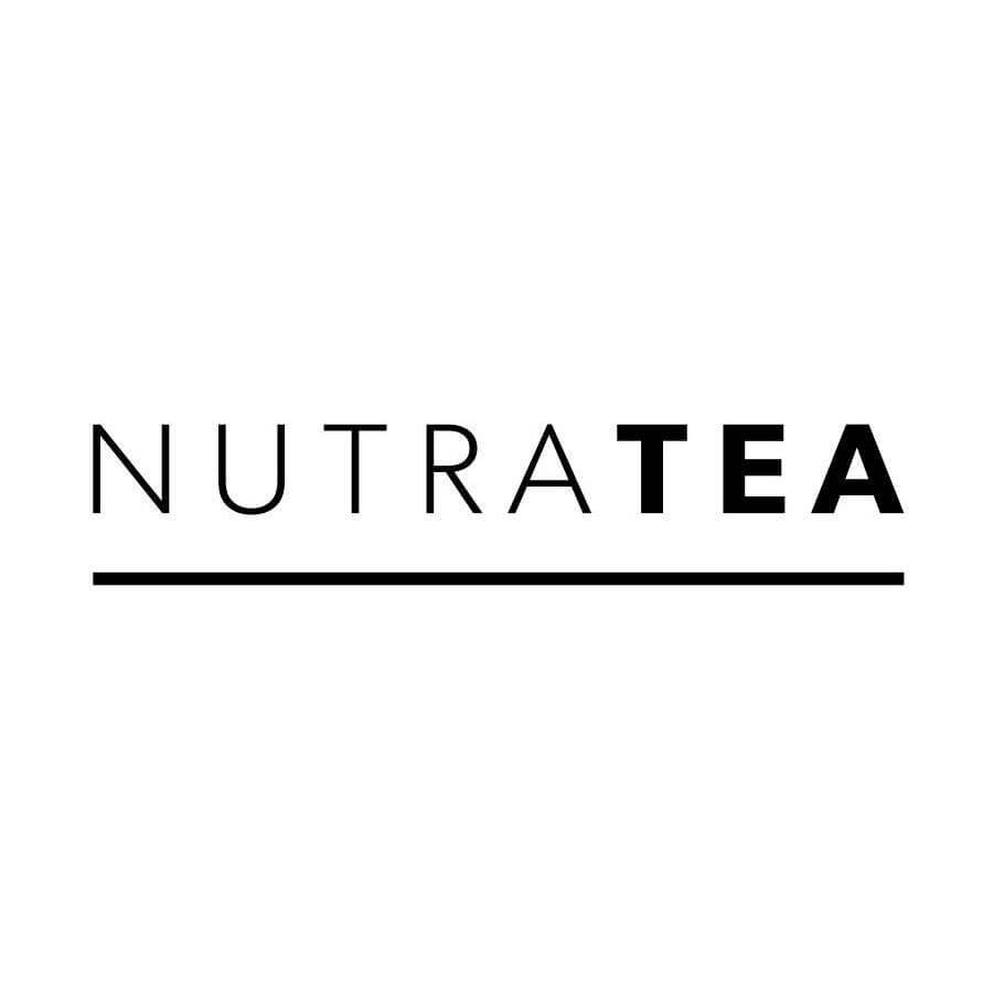 nutra-tea-logo