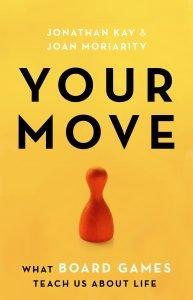 your-move-book