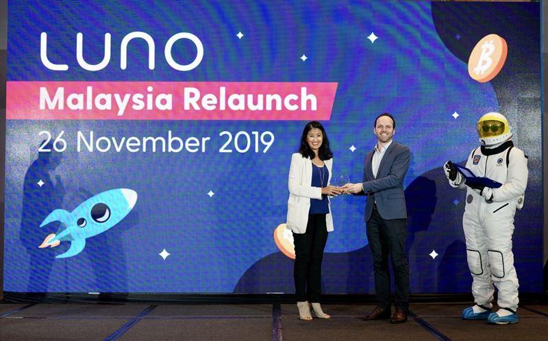 luno-relaunch-malaysia