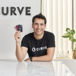 Startup of the Week: Curve
