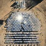 Solar Energy Start-Up Heliogen Backed by Bill Gates