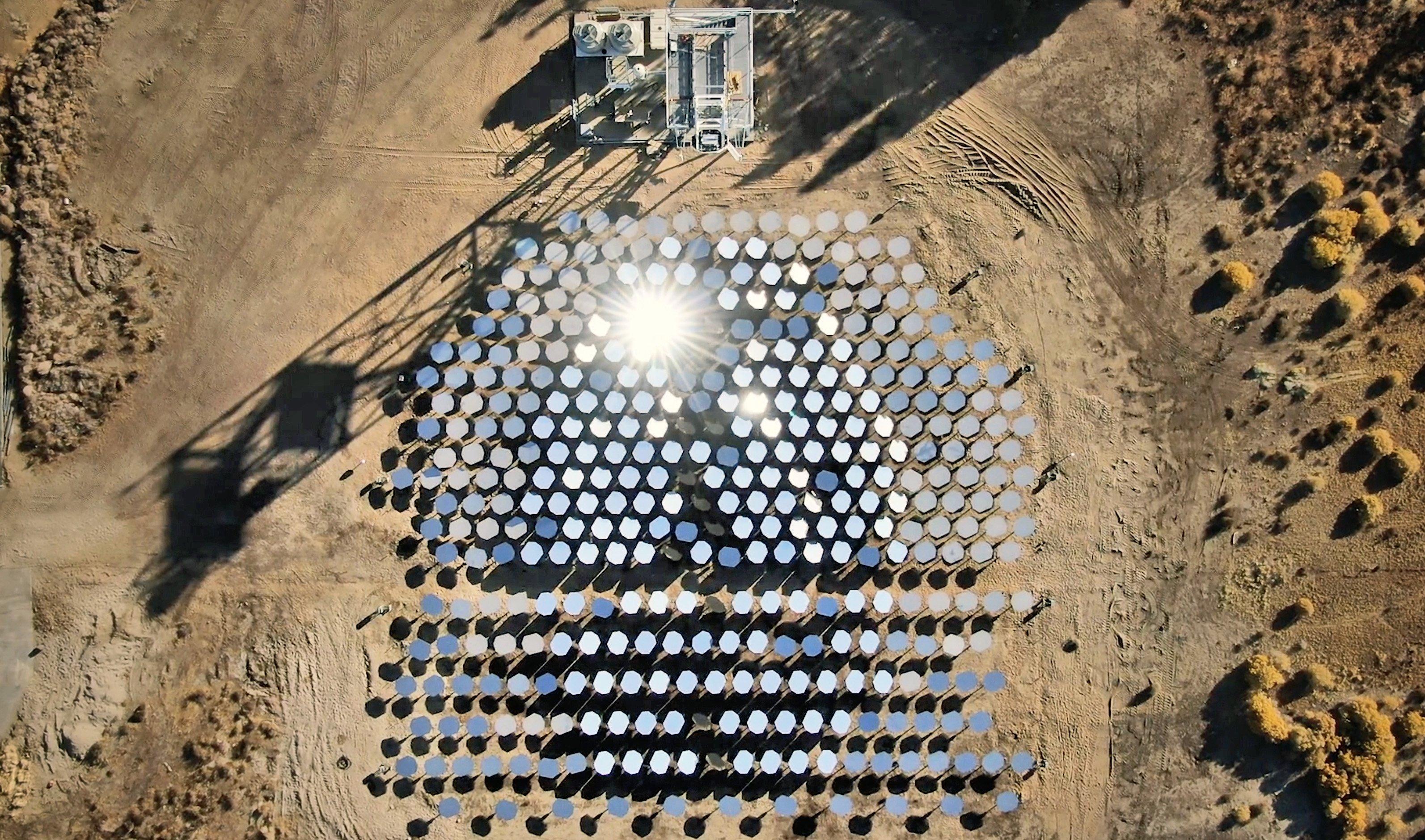 heliogen-solar-energy-tech