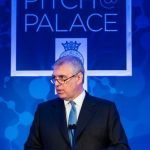 Pitch@Palace Supporters Push for Prince Andrew to Cut Ties
