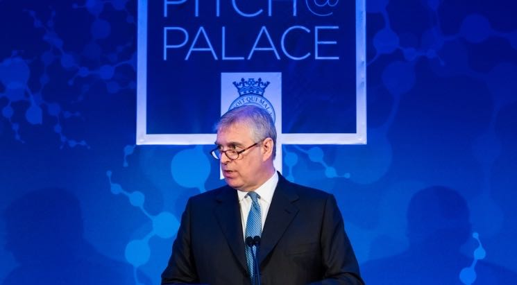 Prince-Andrew-Pitch@Palace