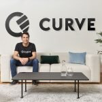 Interview with Curve-Founder Shachar Bialick – The Rebundling of Fintech