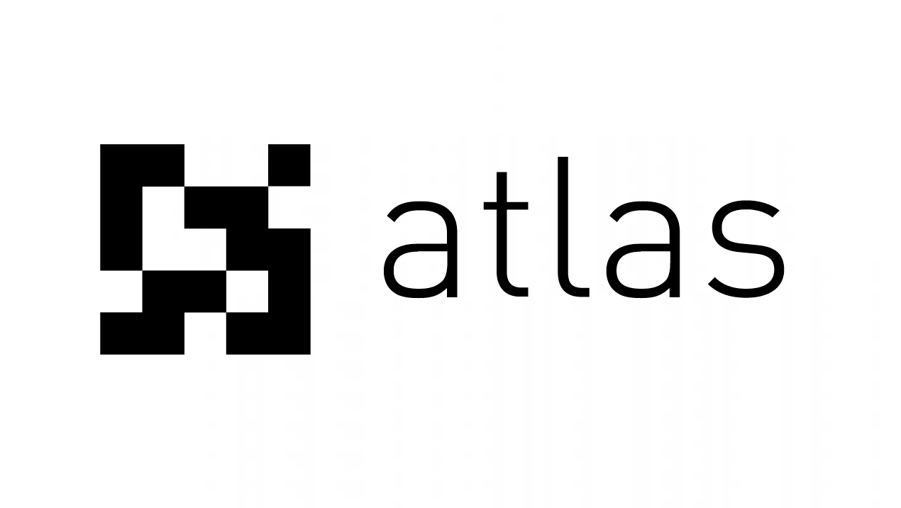 atlas-biomed