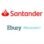Santander strengthens its hand in digital arms race
