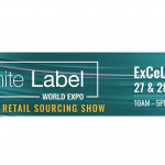 White Label World Expo Event – 27th and 28th November 2019